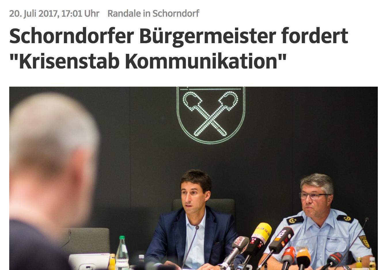 Quelle: Ausschnitt aus sueddeutsche.de