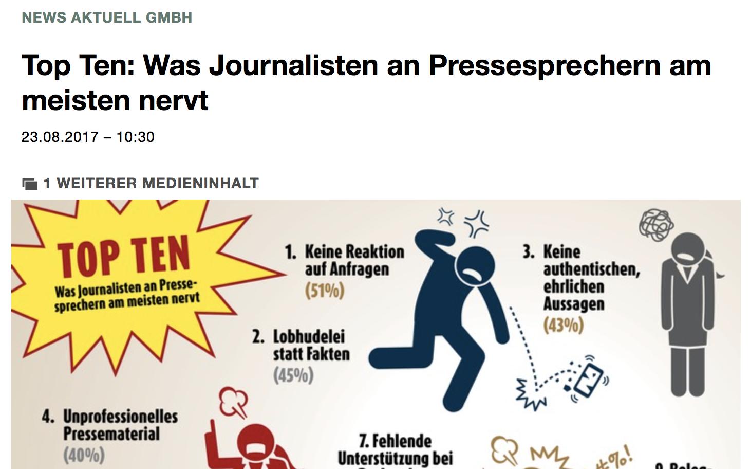 Bild: www.presseportal.de